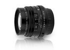 Объектив SMC Pentax FA 77 f/1.8 Limited black